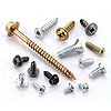 Self Tapping Screw (Sheet Metal Screw)
